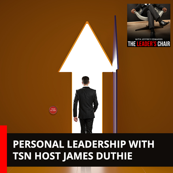 TLC 7 | Personal Leadership