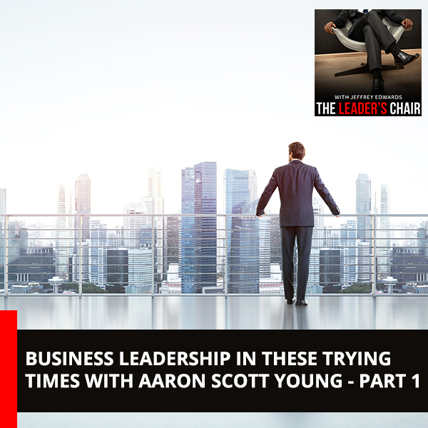 TLC 10 | Business Leadership