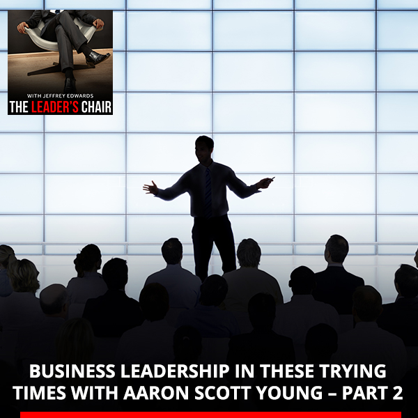 TLC 11 | Business Leadership