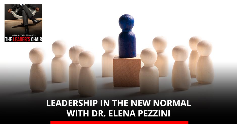 TLC 15 | Leadership Habits