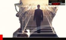TLC 16 | Transformando Tu Mente