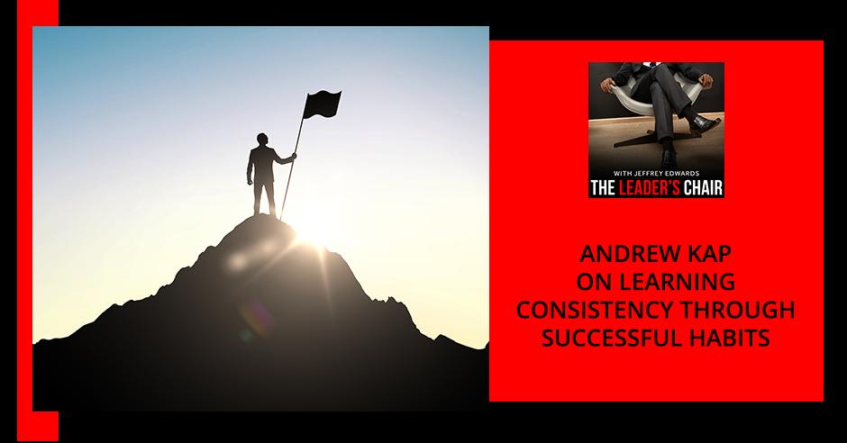TLC 20 | Successful Habits