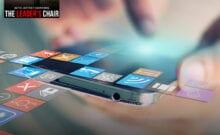 TLC 24 | Social Media Hack